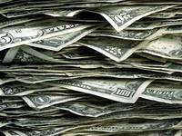 Как снимать деньги с Киви