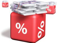 Получение кредита на QIWI кошелек онлайн