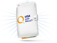 Войти в QIWI Wallet