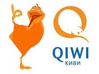 Проверка Счета QIWI кошелька