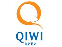 вход в qiwi