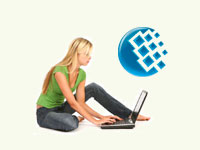 Что такое WebMoney Mini и как им пользоваться