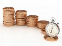 Как перевести деньги с кошелька QIWI на WebMoney