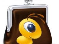 Как создать кошелек WebMoney в Украине