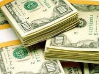 Как можно вывести деньги с WebMoney