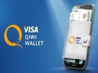 Открыть кошелек QIWI