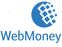 Как выгодно перевести деньги с Paypal на WebMoney