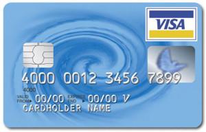 Вывод денег с WebMoney на карту VISA