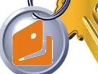 Что такое платежный пароль в Яндекс деньги