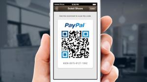Способы вывода денег с PayPal