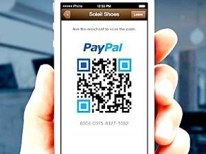 Как правильно оплачивать с помощью РayРal