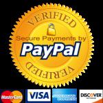 Как быстро перевести деньги с PayPal на карту
