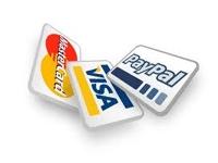 Как делать перевод с PayPal на PayPal