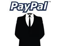 Как пользоваться РayРal: советы для клиентов