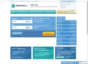 Конвертация с Яндекс.Деньги