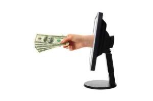 Вывести деньги с PayPal