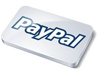 Как создать счет в PayPal