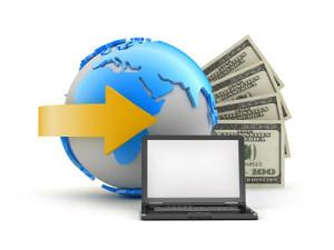 Система денежных переводов