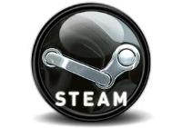 Пополнение кошелька Steam