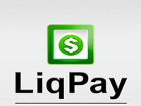 Что такое LiqPay от ПриватБанка и как им пользоваться