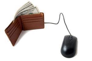 Электронный кошелек: зачем он нужен и как им пользоваться