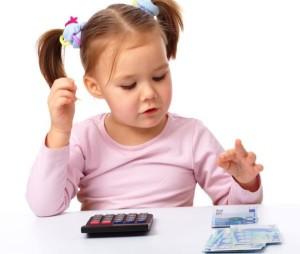 Как платить за детский сад с помощью интернета