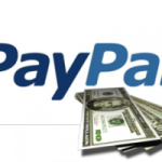 Обмен PayPal на Perfect Money