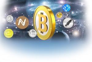 Способы заработка на криптовалюте