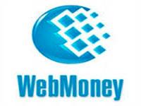 Как оплатить через WebMoney услуги и товары