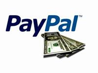 Заработок на PayPal