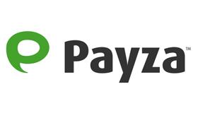 Как работает Payza в Казахстане