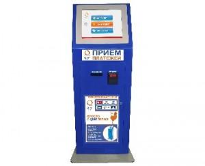 Скупка Игровые Автоматы