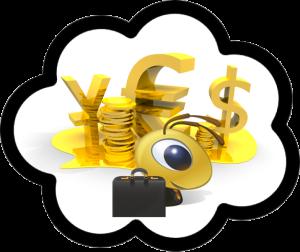 Возможные способы заработка денег на WebMoney