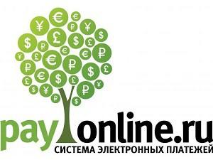 Платежный провайдер Net Element приобрел платформу PayOnline