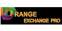 OrangeExchangePro