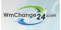 WMChange24