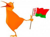 Как происходит пополнение QIWI в Беларуси