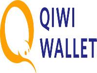 Возможности платежей QIWI