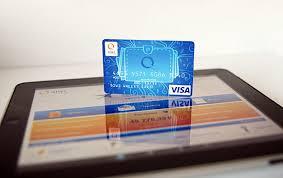 Номер карты Visa QIWI Wallet