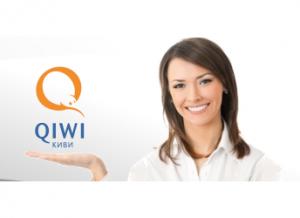 Как работает QIWI-агент