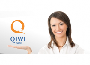 QIWI-агент