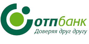 1390433025_otp-logo222