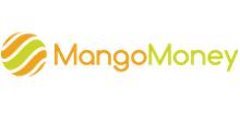 1449742388_mangomoney