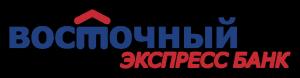 logo-vostochniy-express-bank