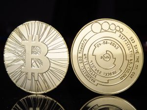 В РФ могут разрешить покупку Bitcoin — но при определенных условиях