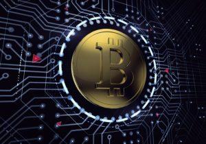 Сможет ли Евросоюз контролировать пользователей криптовалют?