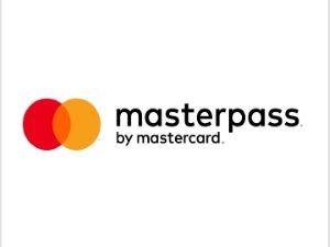 Помощь от Masterpass в оплате ж/д билетов для клиентов банка «Санкт-Петербург»