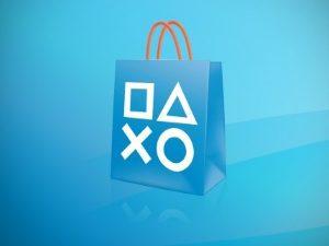 Запуск цифровых карт пополнения PlayStation Store от Яндекс.Деньги