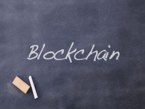 Запуск блокчейн-платформы от дочерней компании Samsung