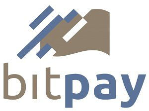 Биткоин-платежи BitPay